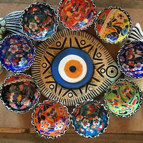 evil home decor 42 best images about evil eye lucky eye evil eye home decor on pinterest ceramics copper and ea