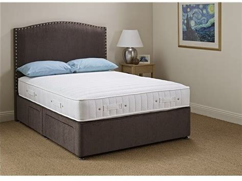royal comfort mattress dreamworks royal devon comfort mattress mattresses