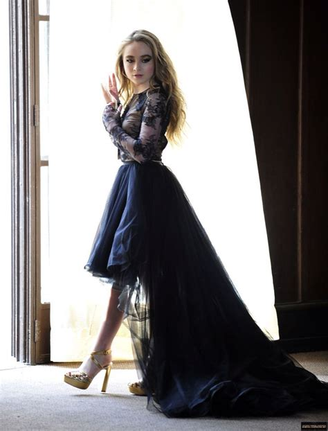 sabrina top premium 102 best images about sabrina carpenter hart on