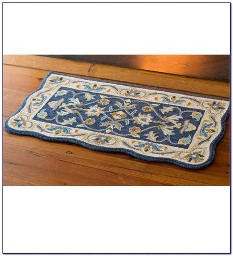 hearth rugs australia hearth rugs resistant australia rugs home decorating ideas g2ymxnroxj