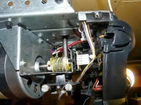 Chamberlain Liftmaster Garage Door Opener Troubleshooting by Chamberlain Garage Door Opener Troubleshoot Wageuzi