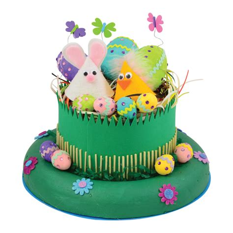 easter bonnet ideas easter bonnet ideas click on above image to view