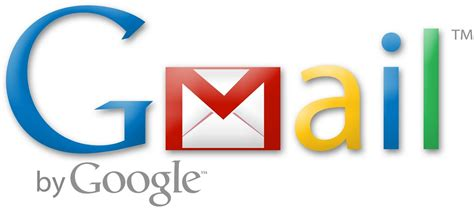 email gmail set up your google gmail account