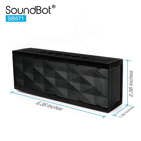 Prostars 7210 Ultraportable Pink And Affordable Laptop by Soundbot Sb571 Bluetooth Wireless Speaker 12w Output Hd