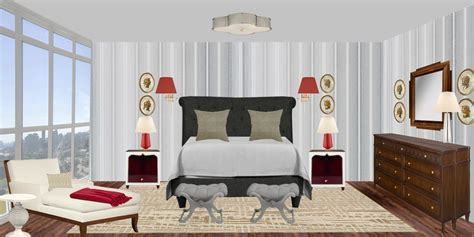 showhouse bedroom ideas the design inspiration behind seattle showhouse decorist
