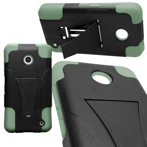 Razer Phone Imak Protective Armor Soft Cover soft protective armor cover for nokia lumia 635 hybrid phone