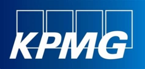 kpmg summer intern summer internship for 2 a level accounting students