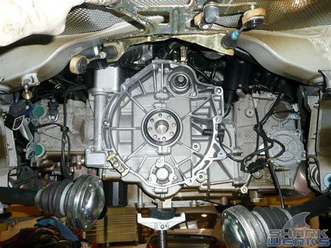 small engine service manuals 2010 porsche cayman engine control service manual 2007 porsche cayman engine removal 2007 porsche cayman parts for sale save up
