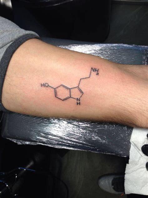tattoo laten zetten op bali kleine tatoeage onderarm msnoel com