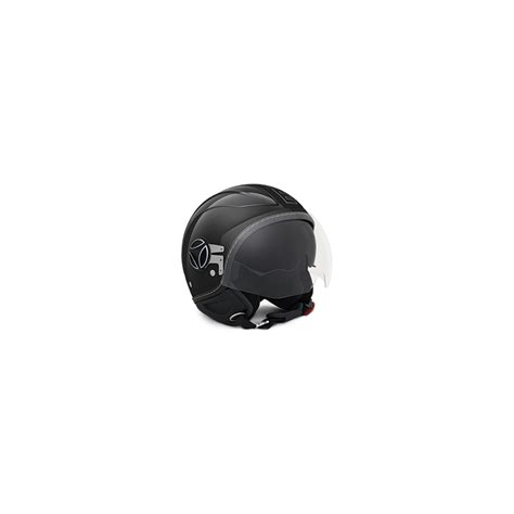momo design avio helmet momo design avio pro carbon helmet