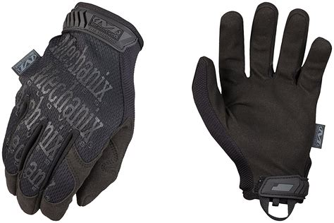 most comfortable motorcycle gloves the 5 best motorcycle gloves under 50 2016 reviews
