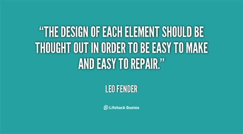 design elements quotes quotes about periodic table quotesgram