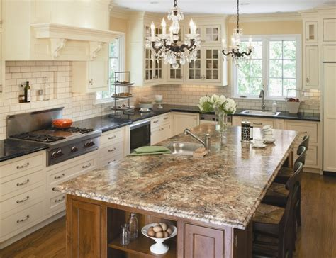 Antique Mascarello Countertop by Fx180 Antique Mascarello Countertops Countertops
