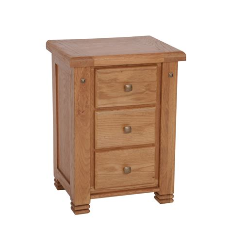 michigan bedside cabinet balmoral furniture one of