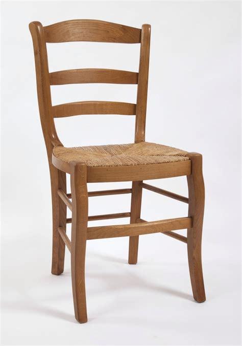 chaises louis philippe chaise louis philippe nm en ch 234 ne merisier ou noyer