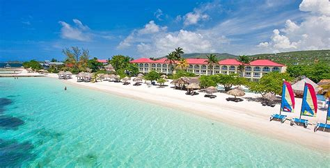sandals montego bay montego bay jamaica sandals montego bay jamaica reviews pictures