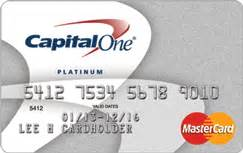 capital one business credit card phone number capital one r secured mastercard r credit