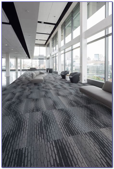 Carpet Tile Installation Mohawk Commercial Carpet Tile Installation Page Home Design Ideas Galleries Home