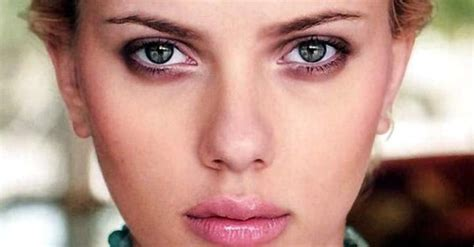 celebrities with red hair and green eyes hottest women with green eyes list of sexy green eyed
