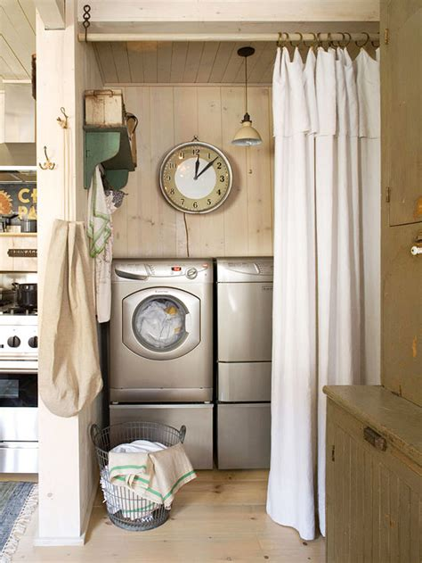 country laundry room ideas rustic laundry room design rustic laundry room country laundry room bhg