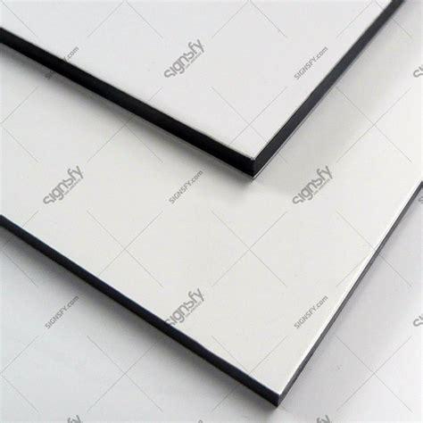 Panel Acp alumobond aluminum composite panel acp