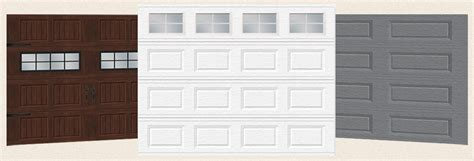 Garage Door Repair Island Garage Door Repair Montreal West Island Wageuzi