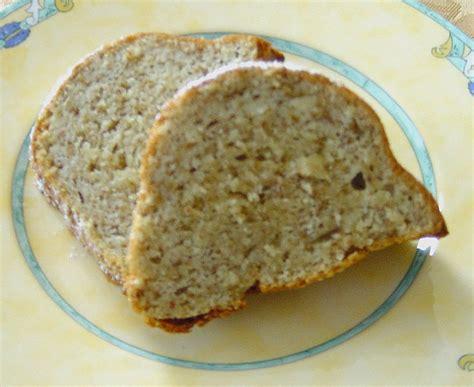 besondere kuchen rezepte besondere trockene kuchen beliebte rezepte f 252 r kuchen