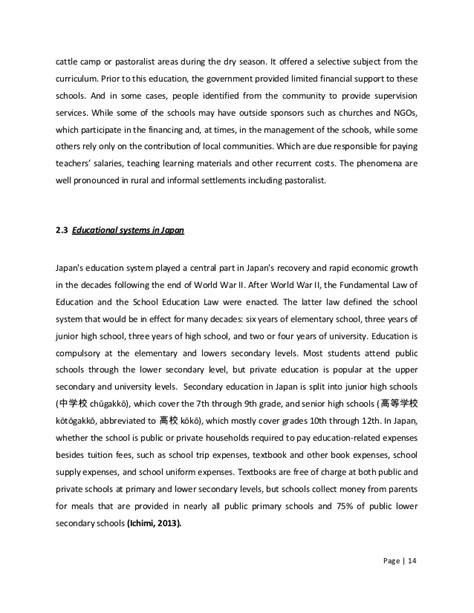research paper 24 7 10th grade research paper requirements custom essay
