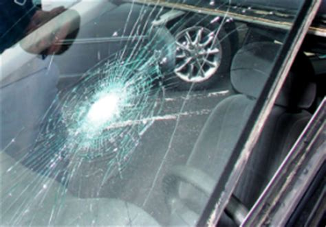 broken glass repair engineering on the edge modern day cars