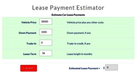 hyundai lease payment calculator car payment estimator specs price release date redesign
