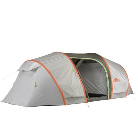 best fan for tent cing air tents uk best tent 2018
