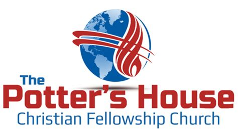 the potter s house school the potters house christian fellowship foto bugil bokep 2017