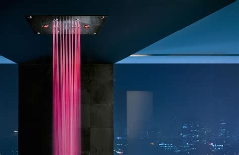 Flush Ceiling Shower by Flush Fit Ceiling Shower Shower Taps Mixers From