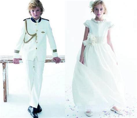 ropa de ni o corte ingles vestidos de comunion para ni a corte ingles