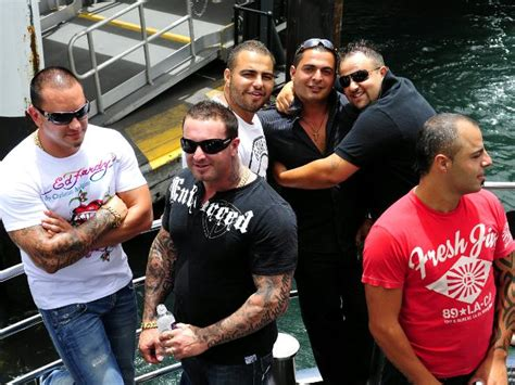 bikie war hits bra boys turf dailytelegraph com au