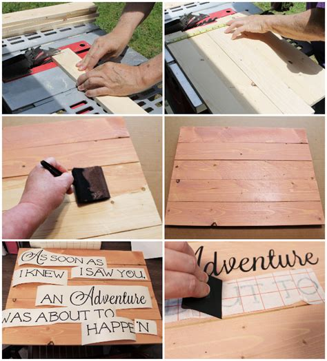 diy things for your bedroom cheap classy diy bedroom wall ideas
