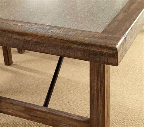 rustic oak dining bench rustic oak dining table fa562 urban transitional dining