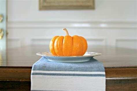 easy way to decorate home 40 attractive and unique thanksgiving home decor ideas to try