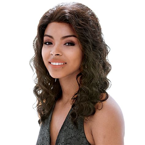 janet jackson pics wet n wavy janet collection indian remy human hair full lace wig