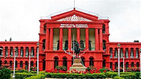 Karnataka High Court Search Kpsc Selection Will Stay Karnataka Hc
