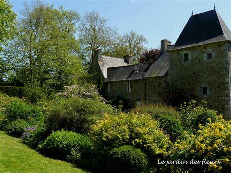 Jardin D ç Ze Le Jardin D 200 Ze 28 Images Joanna Smith Les Nains De