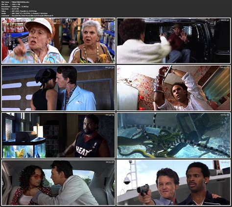 Is It All About The Benjamins 2 by All About The Benjamins 2002 720p Web Dl Dual Audio