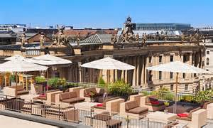 roof top bars in rome a luxury tour of germany berlin frankfurt and munich by