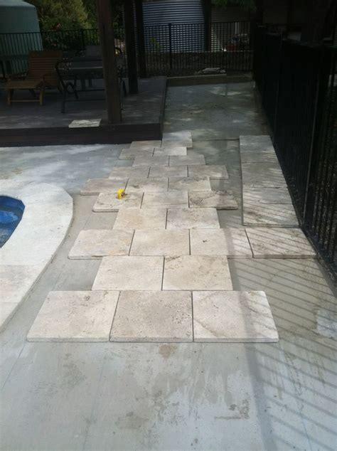 swimming pool pavers www pavingcanberra com travertine pavers swimming pool
