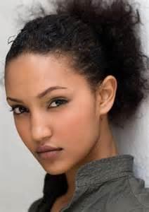 light skinned hair styles self hating black men preference for light skin black