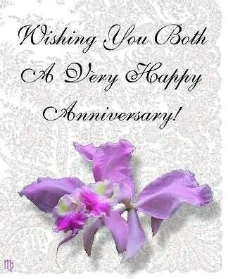Happy Anniversary ?   ?. .·°.?° ????? ???????????