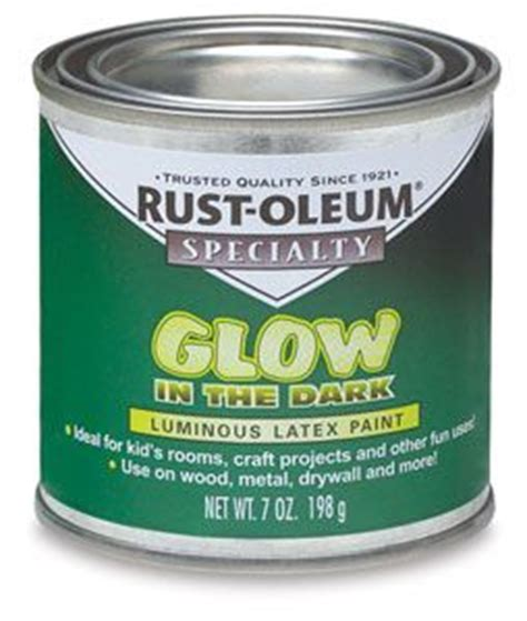 Glow In The Paint For Outside Planters by Here Is The Glow In The Paint Use It On Outside