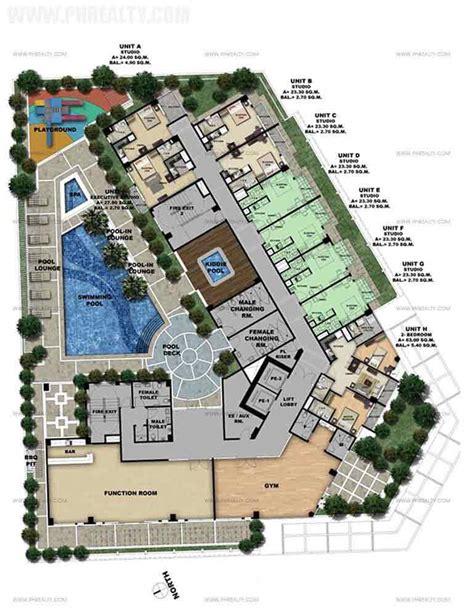 madison residences floor plan one madison place luxury residence preselling
