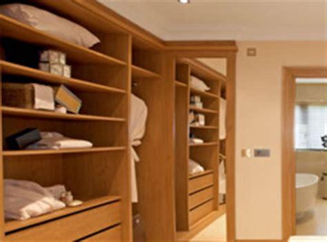 doral fl custom closet design exclusive closet design