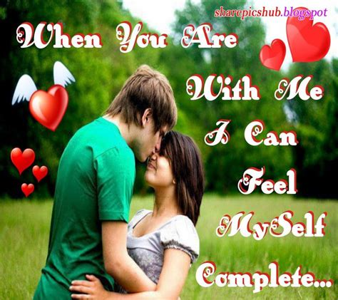 love quotes couple free wallpaper android 5999 wallpaper best 25 romantic wallpapers with quotes ideas on